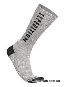 шкарпетки у похід