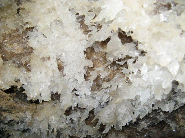 Печери тернопільщини печера млинки